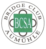 Bergedorfer Bridge Verein